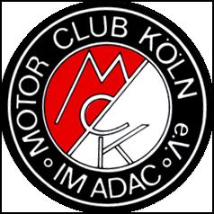 Motor-Club Köln