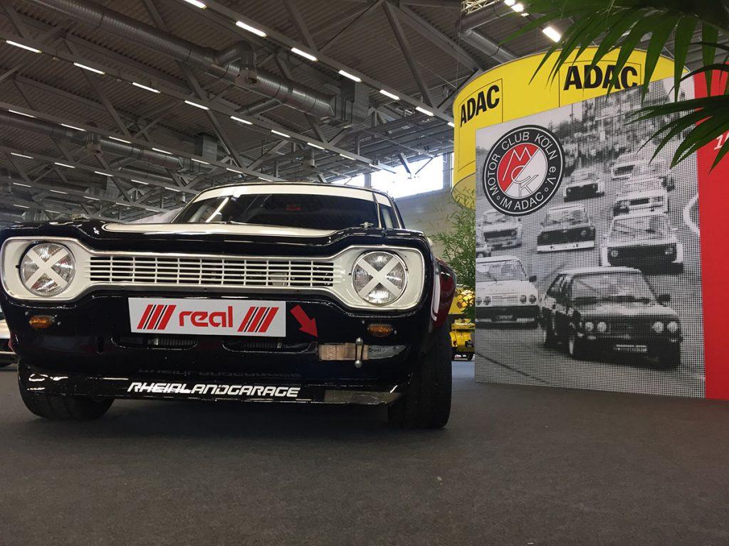 IMG_9085 - Motor-Club Köln