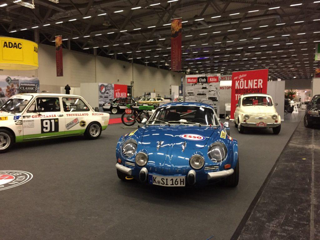 share 2 - Motor-Club Köln
